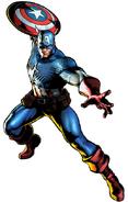 Captain-America UMvsC3