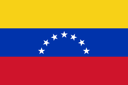 File:450px-Flag of Venezuela (1930-1954) svg.png
