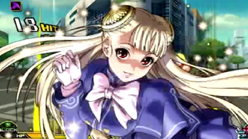 File:Pxz2-ingrid3.png