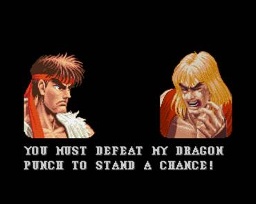 File:Ryu-win-screen.jpg