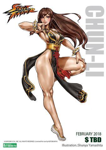 File:Street-Fighter-Chun-Li-Battle-Outfit-Bishoujo-art.jpg