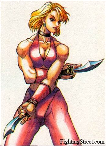 File:May (FF3).jpg