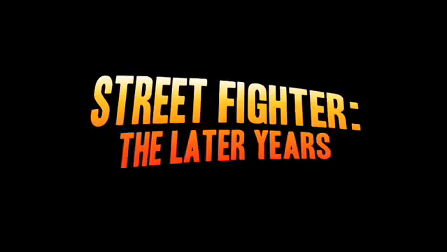 File:Street fighter the later years title.png