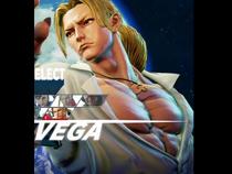 Arquivo:Vega.png