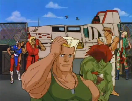File:StreetFighters.png