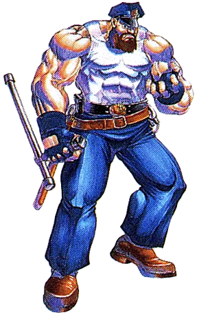 File:Dave (FF3).png