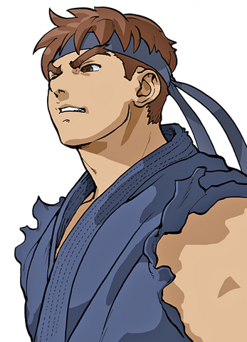 File:FileSFA3EvilRyu.png