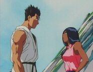Rinko-Ryu