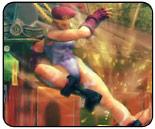 File:Cannon strike sf4.jpg