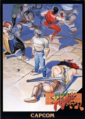 File:Final Fight (flyer).jpg