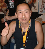 Daigo Ikeno thumbs up.jpg