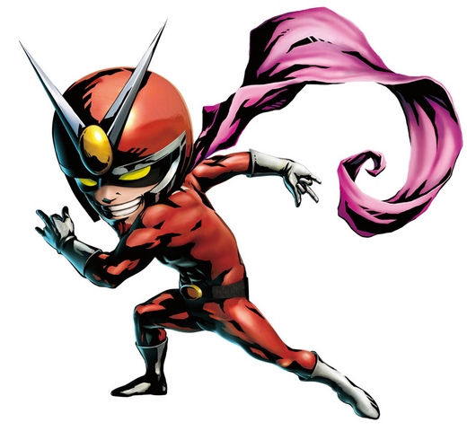 File:Viewtiful Joe MvsC3-FTW.PNG