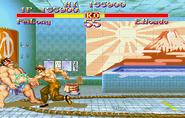 Sega Saturn SUPER
