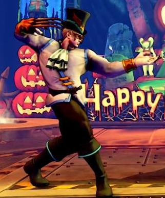 File:SFV Vega Halloween Hidden Costume.PNG