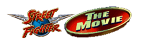 Street Fighter The Movie Logo.png