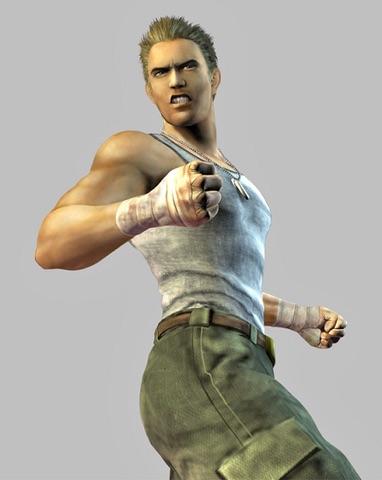 File:Kyle-3D-model.jpg
