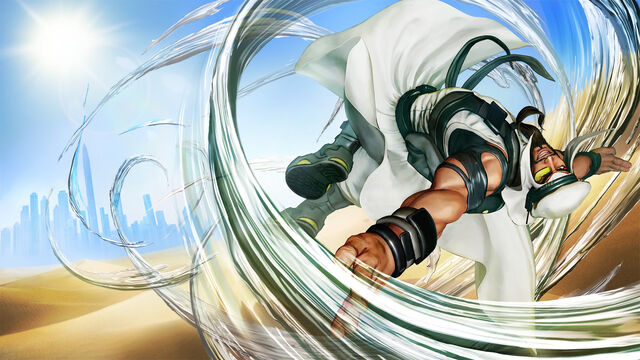 File:Rashid-sf5-artwork.jpg