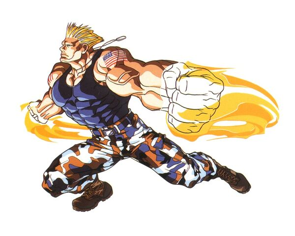 File:Guile-turbofix.jpg