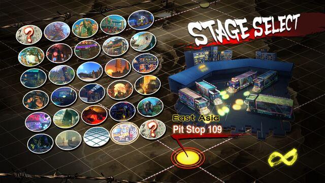 File:USF4 Pitstop Select.jpg