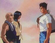 Rinko-Gramps-Ryu-parting