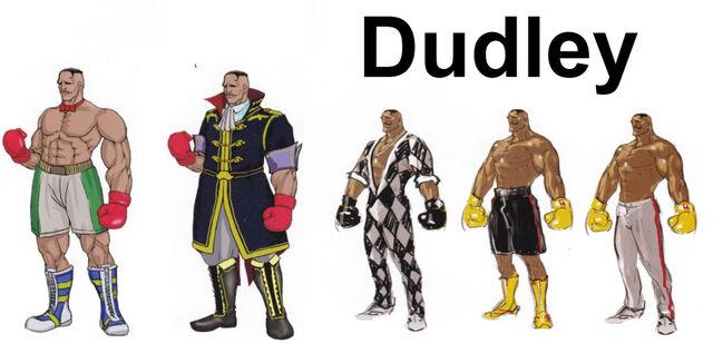 File:05 costumes11.jpg