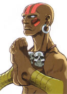 Street-fighter-ex-2-plus-dhalsim-portrait