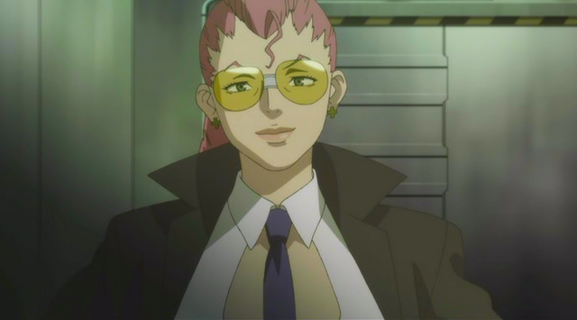 File:Crimson Viper the ties that bind animated movie.png