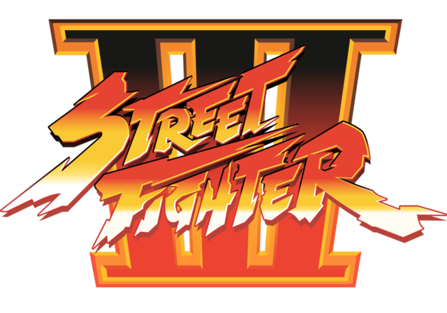 File:Street fighter iii logo.png