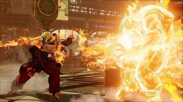 File:Sf5-ken-screenshot8.jpg