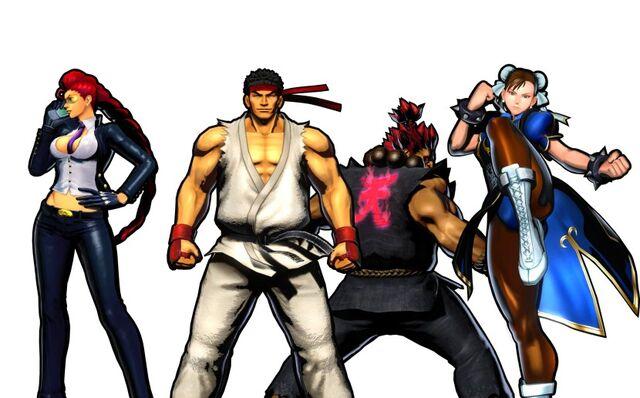 File:830px-Street Fighters.jpg