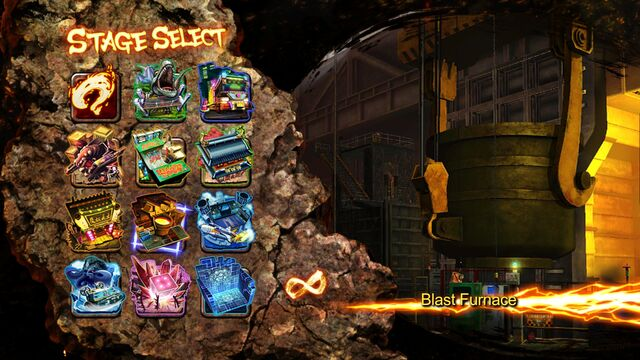 File:SFXT Blast Furnace Select.jpg