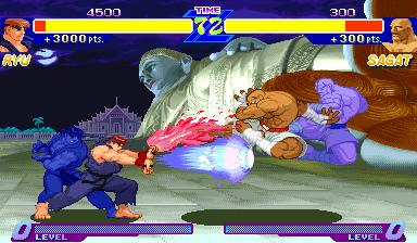 File:Epic Super Clash Episode 7.jpg
