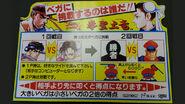 Street Fighter Ken Sei Mogura 15028519688 ae35a6e733 b