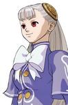 Ingrid (SFA3 Profile)