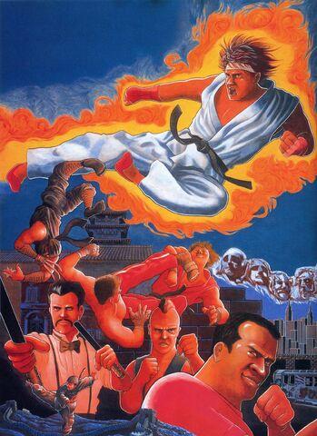 File:Street-Fighter.jpg