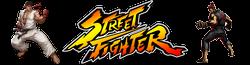 Streetfighter вики