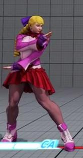 File:SFV Karin Premium Battle Costume.PNG