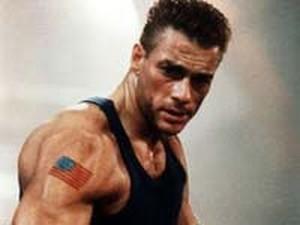 File:Street fighter 1994 img 3.jpg
