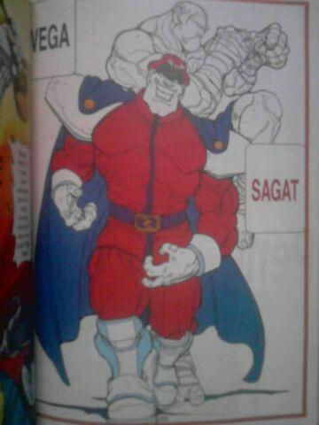 File:Sagat1.jpg