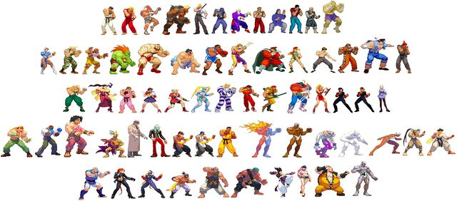 File:Street Fighter All Characters Unscaled.jpg