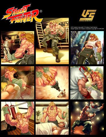 File:UFS Cards Street Fighter Alex by ArtTeamBeagle.jpg