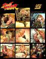 Thumbnail for version as of 20:56, September 3, 2012