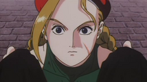 Arquivo:Cammy.png