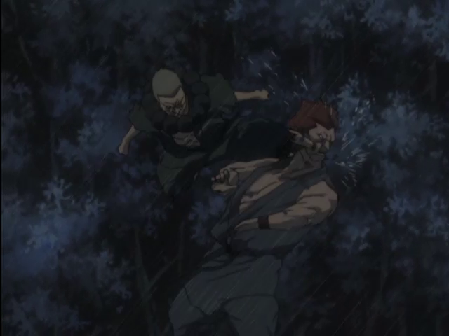 File:Goutetsu fights back.png