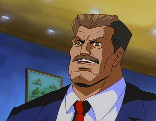 File:Haggar C USA.png