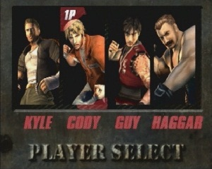 File:FinalFightStreetWiseCharacterSelect.jpg