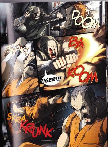 File:Sagat flies into a rage.jpg