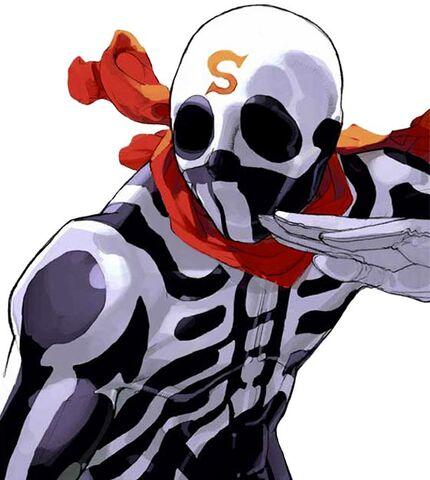 File:Skullomania big.jpg