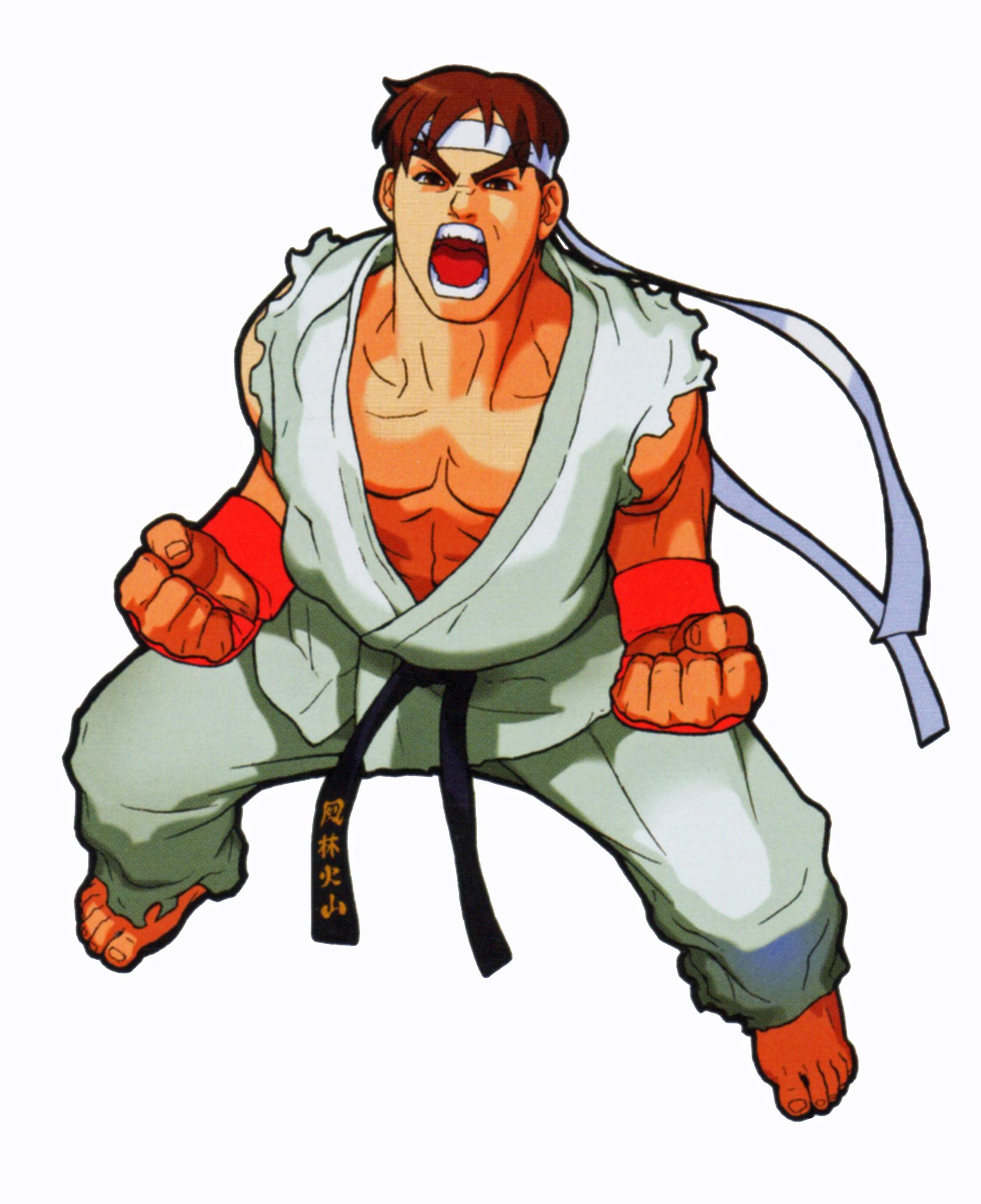File:Ryu (MSHvSF).png