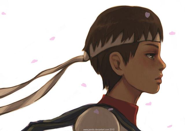File:Sakura by jaimito.jpg